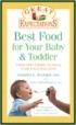 book_babyfood