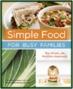 book_simplefood